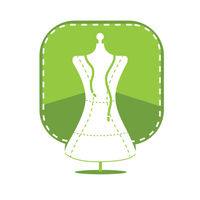 Be a fashion designer with the new Design Diva app! - So You